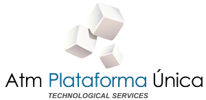 Plataforma Única | Technological Services