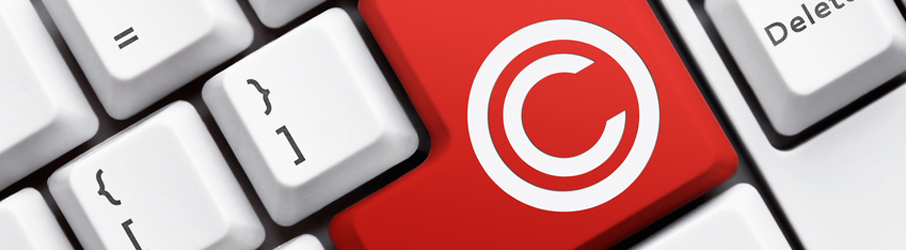 Aviso Legal en Plataforma Única