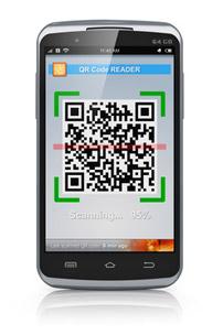 Dispositivos móviles en Plataforma Única