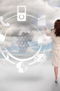 Gestión y Control Integral de Equipos en Plataforma Única